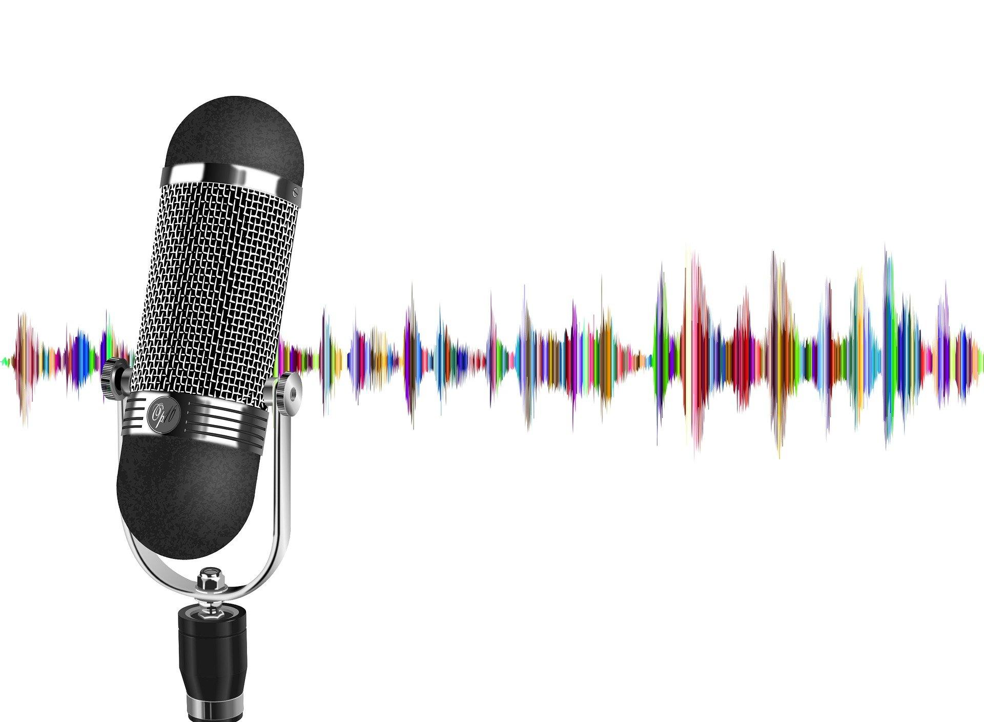 podcast-4209770_1920